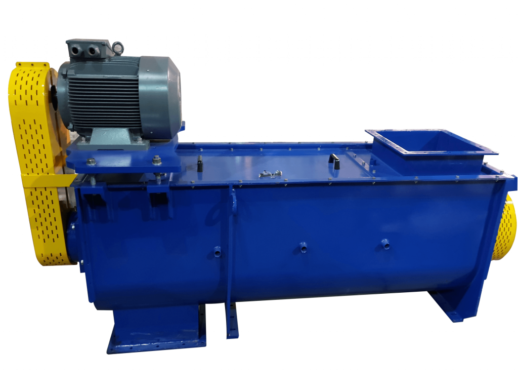 Plastic friction washer