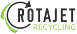 Why recycle plastics with rotajet machinery