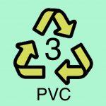 plastic type 3